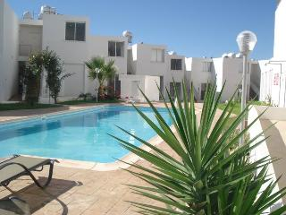 Apartment Cypress, Peyia
