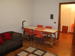 Lecce, appartamento in centro città