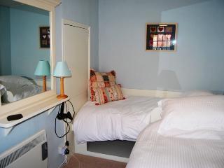 Jane's Cottage Blakeney