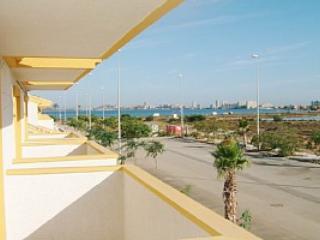 Il s'agit de la vue depuis le balcon de la Chambre des maîtres, l'othey est une vue de la montagne et