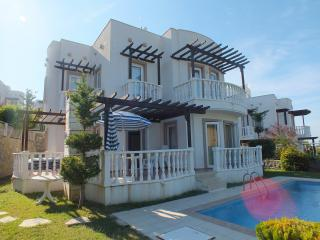 Tuseta Holiday Villa BEG1, Yalikavak