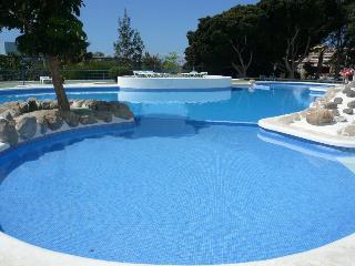 Paradise 4, Playa Paraiso