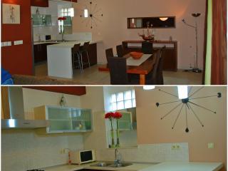 Fabulous Villa in Kastela