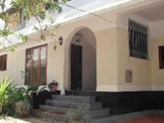 Mayakkunnu House, Kovalam, Vizhinjam