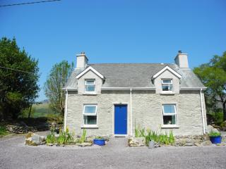 Bridgets cottage, Sneem