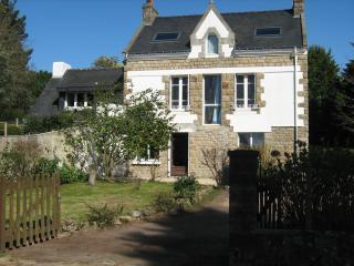 Villa TSM 6 ch 10-12 pers, La Trinite-sur-Mer