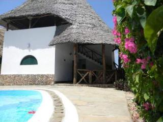 The Cove House Malindi, Melinde