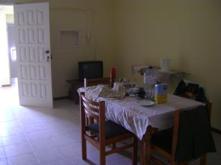 Apartment Mindelo