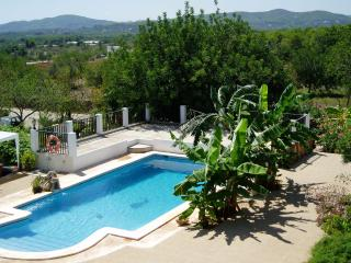 Casa rural , ideal para relax ¡¡¡, Sant Carles de Peralta