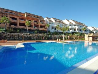 5 Star Luxury Apartment, Puerto de la Duquesa