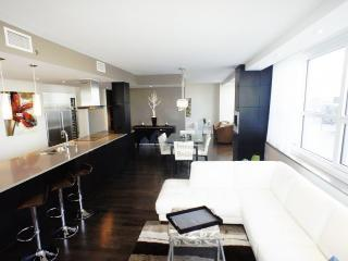 Luxury 3 Bedroom/Bath Montreal, Montréal