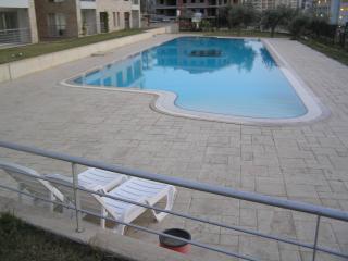 Oliva Residence