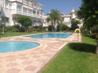 THE BEACH HOUSE LA CALA. 5 STARS.WOW. TOP RENTAL!!, La Cala de Mijas