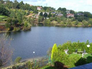 'PROMOCIÓN'BILBAO-GUGGENHEIM-GOLF, Bilbao