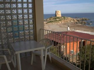 Residence Vista Torre 4, Bari Sardo