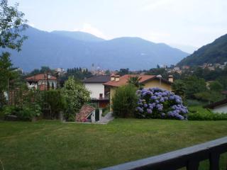 Appartamento - Lago Maggiore, Cannobio