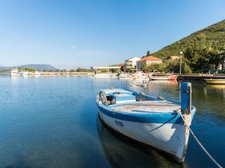 2BEDROOM apt in Brijesta, Pelješac!, Peljesac Peninsula