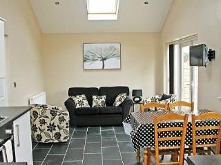 Porthcawl Holiday Cottage - 30271