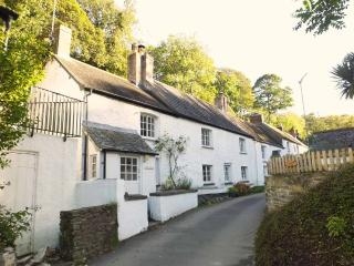 Hope Cottage - Helford River
