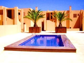 PLAYA D'EN BOSSA 3 ROOMS, Playa d'en Bossa
