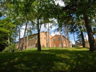 Villa Bourgogne sud  CLUNY