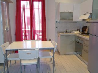 Flat near centre Florence, 1 bedroom , wi-fi available