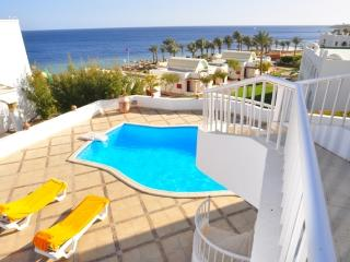 Carlton Villa  - Private Pool, Sharm El Sheikh