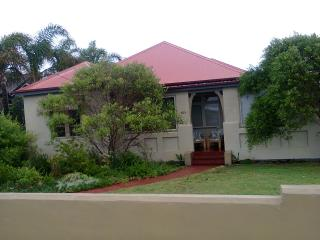 Stockton Beach House, Newcastle