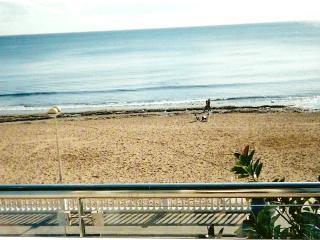 Edifico orbi playa, Torrevieja