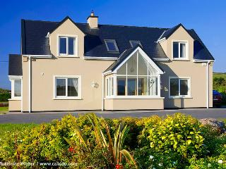 Pax House, Waterville