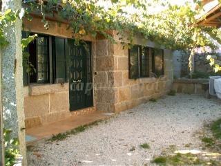 Stone Cottage Casa Baltar I, Cambados