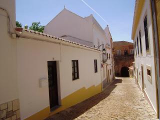 Casa Mel, Silves