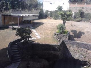 Apartment in  Cuernavaca