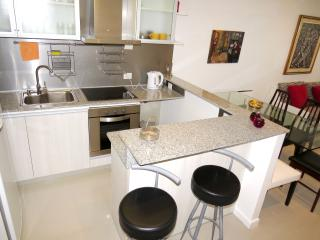 Great apart., 4 people, new, Buenos Aires