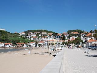 Atlantic (By rental-retreats)