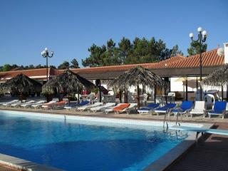 Skyline Villa, Setubal