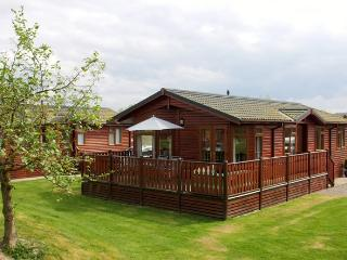 Mulberry - Lakeland Lodges