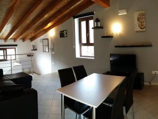 arena holidays ZEN apartment, Verona