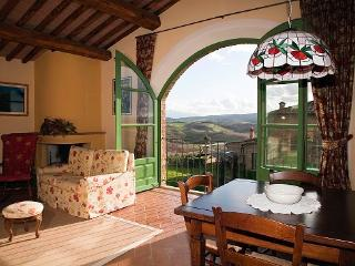 BELVEDERE, Panoramic Loft with Pool, 2-4 Guests