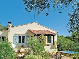 3 bedroom Villa in Sollies Toucas, Var, France : ref 2220008