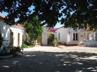 Casa São Silvestre, Palmela