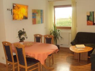 Appartamento n°5 - KLEMENTHOF