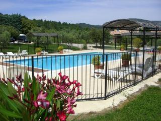 JDv Holidays - Villa St Isabelle, Provence