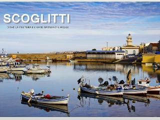 Residence Punta d'Angelo, Scoglitti