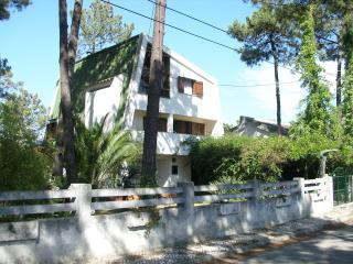 Casa Aroeira, Sao Bras de Alportel
