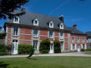 Le Manoir D'Esneval, Criquetot-l'Esneval
