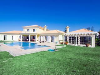Villa Graca