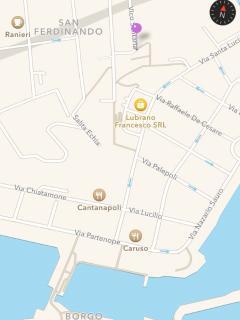 Location signal