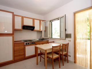 Residence Delfino - Bilo 2, Vieste