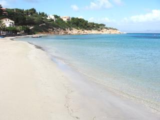 S.Antioco, Sardegna, monolocale centralissimo